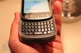 BlackBerry Torch 9810 Gallery - Image 8 of 10