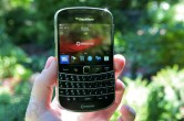 BlackBerry Bold 9900 Review - Image 10 of 13