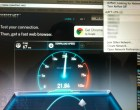 AT&T 4G LTE Atlanta Tests - Image 3 of 4