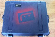 DROID BIONIC Briefcase - Image 1 of 5