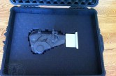 DROID BIONIC Briefcase - Image 4 of 5
