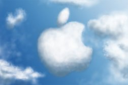 Apple iCloud Vs. Google Amazon