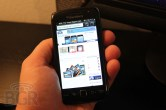 BlackBerry Torch 9850 review - Image 5 of 10