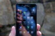 Motorola DROID BIONIC Review - Image 1 of 12