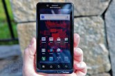Motorola DROID BIONIC Review - Image 8 of 12