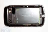 BlackBerry Bold 9790 - Image 2 of 4