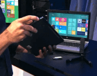 Microsoft Windows 8 tablets, notebooks and more - Image 1 of 13