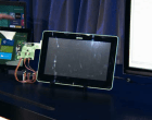 Microsoft Windows 8 tablets, notebooks and more - Image 3 of 13
