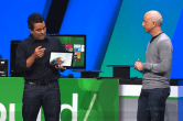 Microsoft Windows 8 tablets, notebooks and more - Image 11 of 13