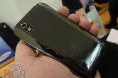 Hands on with Sprint's LG Marquee and Kyocera Milano - Image 2 of 11