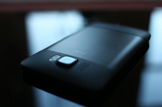 HTC Q3 2012 Earnings