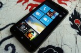 HTC Titan (unlocked) hands-on - Image 5 of 10