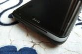 HTC Titan (unlocked) hands-on - Image 9 of 10