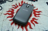 T-Mobile Galaxy S II hands-on - Image 2 of 8