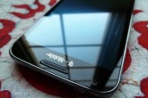 T-Mobile Galaxy S II hands-on - Image 6 of 8