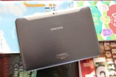Galaxy Tab 8.9 review - Image 2 of 13