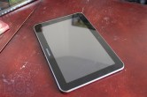 Galaxy Tab 8.9 review - Image 11 of 13