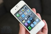 iPhone 4S Review - Image 14 of 16