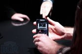 Motorola DROID RAZR hands-on - Image 9 of 12