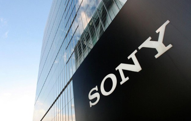 Sony Earnings 2013