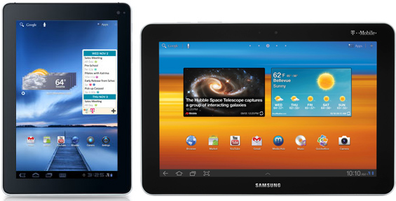 t-mobile-tablets