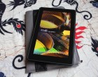 Amazon Kindle Fire review - Image 2 of 13