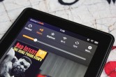 Amazon Kindle Fire review - Image 4 of 13