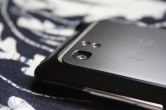 HTC Vivid review - Image 13 of 14