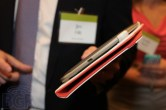 Barnes & Noble Nook Tablet hands-on - Image 7 of 12