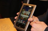 Barnes & Noble Nook Tablet hands-on - Image 10 of 12