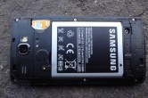 Samsung Focus Flash review - Image 7 of 9