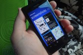 Nokia Lumia 800 gallery - Image 11 of 15