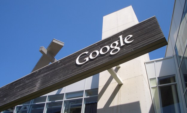 Google EU Antitrust Settlement Deal