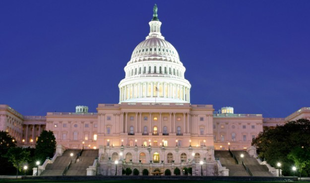 Net Neutrality Regulators Lobbyists