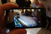 LG Nitro HD hands-on - Image 1 of 13