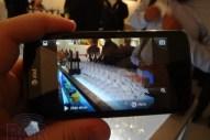 LG Nitro HD hands-on - Image 1 of 13