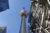 On top of the world: A visit to, and the tech behind, the Times Square New Years Eve Ball - Image 5 of 21