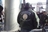 On top of the world: A visit to, and the tech behind, the Times Square New Years Eve Ball - Image 7 of 21
