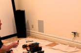 Home Theater Installation - Image 9 of 23