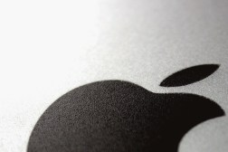 Chinese Government Bans Apple Products