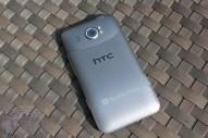 HTC Titan II hands-on - Image 4 of 6