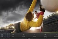 Amazon Kindle Fire SlingPlayer hands-on - Image 4 of 6