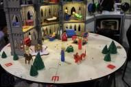 MakerBot Replicator - Image 1 of 16
