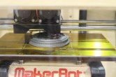 MakerBot Replicator - Image 5 of 16