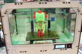 MakerBot Replicator - Image 8 of 16