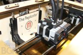 MakerBot Replicator - Image 13 of 16