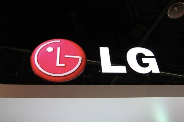 LG G3 Camera Features