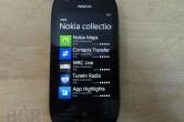 Nokia Lumia 710 review - Image 8 of 9