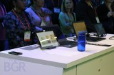 Microsoft CES 2012 booth tour - Image 11 of 11