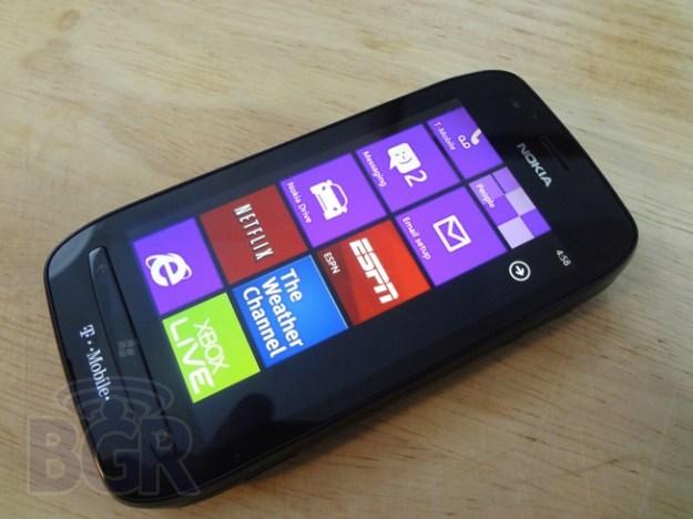 nokia-lumia-710-review